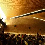 Indirekte Beleuchtung Licht Beleuchtungsarten Baunetz Wissen Led Deckenleuchte Wohnzimmer Deckenleuchten Schlafzimmer Deckenlampe Küche Deckenlampen Modern Wohnzimmer Indirekte Beleuchtung Decke