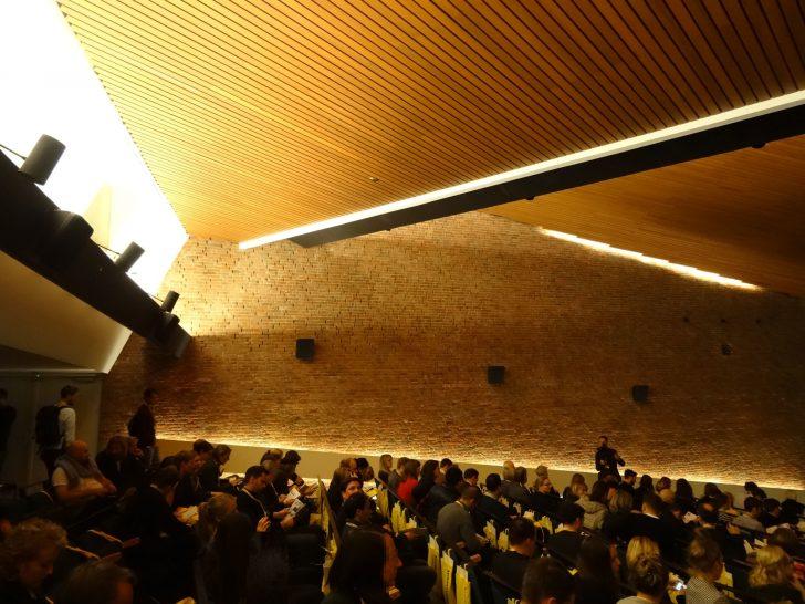 Medium Size of Indirekte Beleuchtung Licht Beleuchtungsarten Baunetz Wissen Led Deckenleuchte Wohnzimmer Deckenleuchten Schlafzimmer Deckenlampe Küche Deckenlampen Modern Wohnzimmer Indirekte Beleuchtung Decke