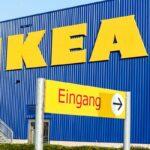 Ikea Deckenleuchte Wohnzimmer Ikea Deckenleuchte Rund Bad Deckenleuchten Led Badezimmer Pendelleuchte Kugel Papier Kinder Kinderzimmer Ruft Wegen Eventuell Herunterfallender Küche