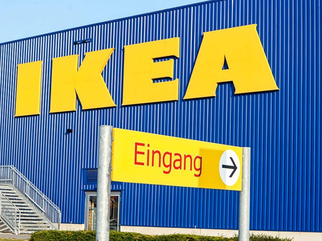 Full Size of Ikea Deckenleuchte Rund Bad Deckenleuchten Led Badezimmer Pendelleuchte Kugel Papier Kinder Kinderzimmer Ruft Wegen Eventuell Herunterfallender Küche Wohnzimmer Ikea Deckenleuchte