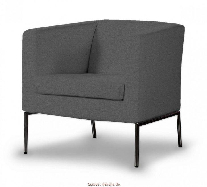 Medium Size of Eckbank Ikea Stoffe Qualitt Küche Kosten Sofa Mit Schlaffunktion Kaufen Miniküche Modulküche Betten Bei 160x200 Garten Wohnzimmer Eckbank Ikea