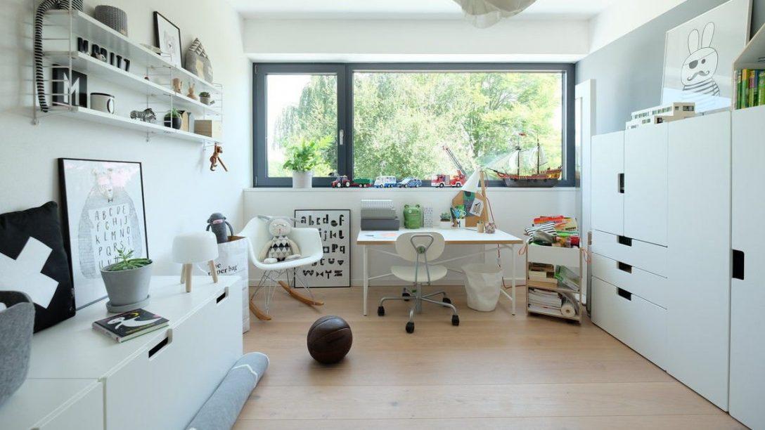 Large Size of Schnsten Ideen Fr Dein Ikea Kinderzimmer Küche Kaufen Kosten Betten 160x200 Bei Miniküche Modulküche Sofa Mit Schlaffunktion Wohnzimmer Küchenrückwand Ikea