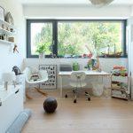Schnsten Ideen Fr Dein Ikea Kinderzimmer Küche Kaufen Kosten Betten 160x200 Bei Miniküche Modulküche Sofa Mit Schlaffunktion Wohnzimmer Küchenrückwand Ikea
