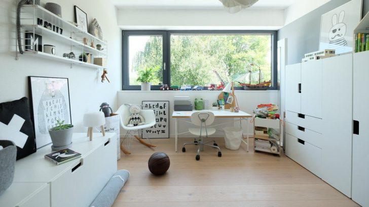 Medium Size of Schnsten Ideen Fr Dein Ikea Kinderzimmer Küche Kaufen Kosten Betten 160x200 Bei Miniküche Modulküche Sofa Mit Schlaffunktion Wohnzimmer Küchenrückwand Ikea