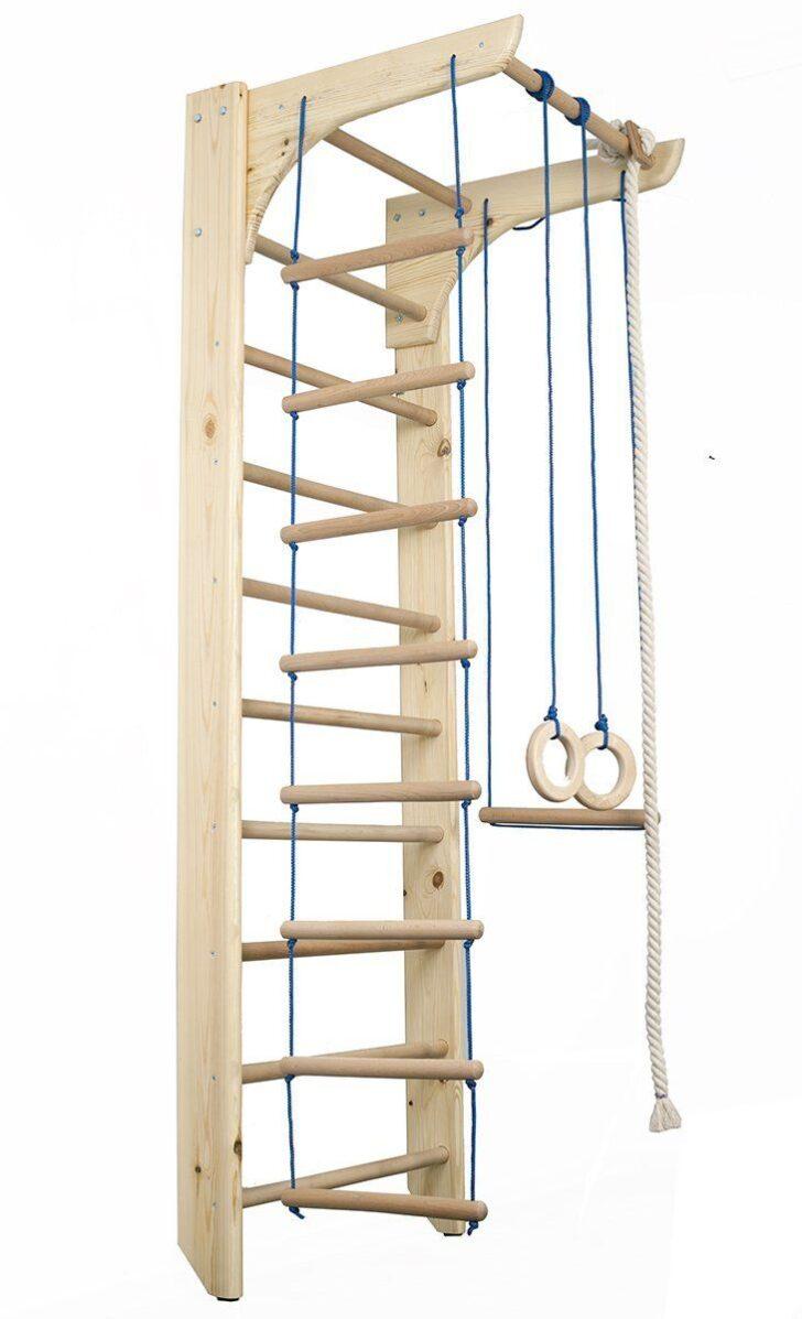 Medium Size of 240 Funnyclouds Kletterwand Piccolo 2 Sprossenwand Sofa Kinderzimmer Regal Weiß Regale Kinderzimmer Sprossenwand Kinderzimmer
