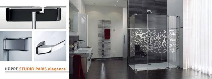 Medium Size of Hüppe Dusche Produkte Barrierefreie Unterputz Fliesen Für Schulte Duschen Badewanne Mit Tür Und Moderne Werksverkauf Antirutschmatte Anal Pendeltür Dusche Hüppe Dusche