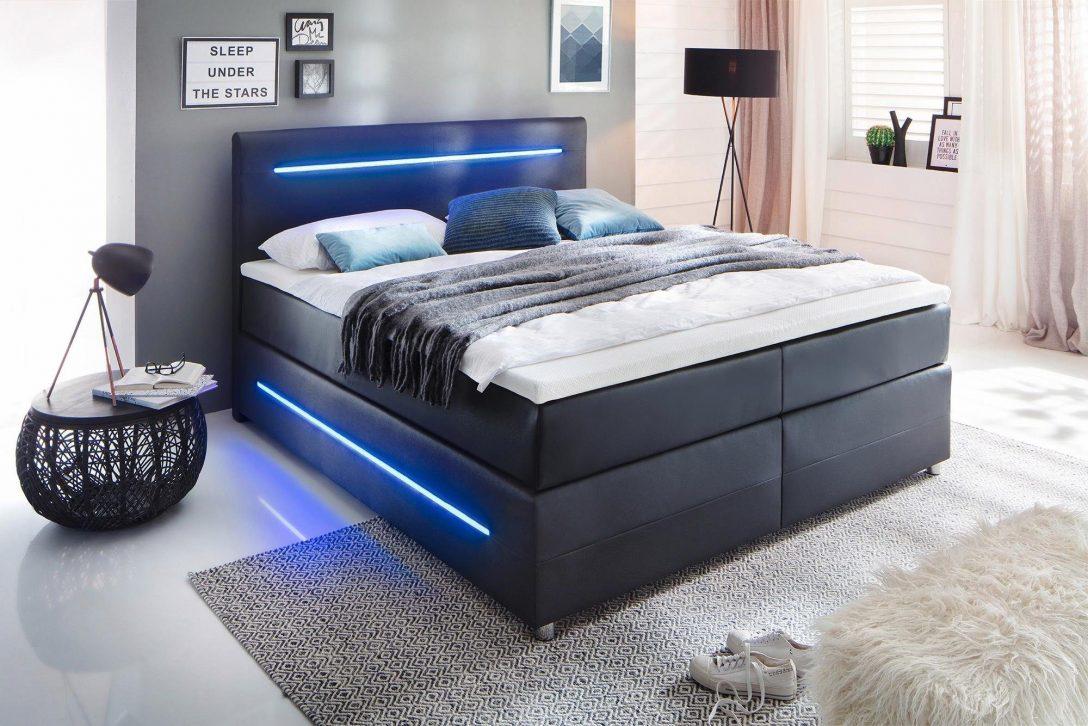 Large Size of Balinesische Betten 200x220 Runde Rauch 180x200 Mit Bettkasten Schramm Ruf De Musterring Japanische Aus Holz Designer Wohnzimmer Otto Betten