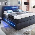 Balinesische Betten 200x220 Runde Rauch 180x200 Mit Bettkasten Schramm Ruf De Musterring Japanische Aus Holz Designer Wohnzimmer Otto Betten