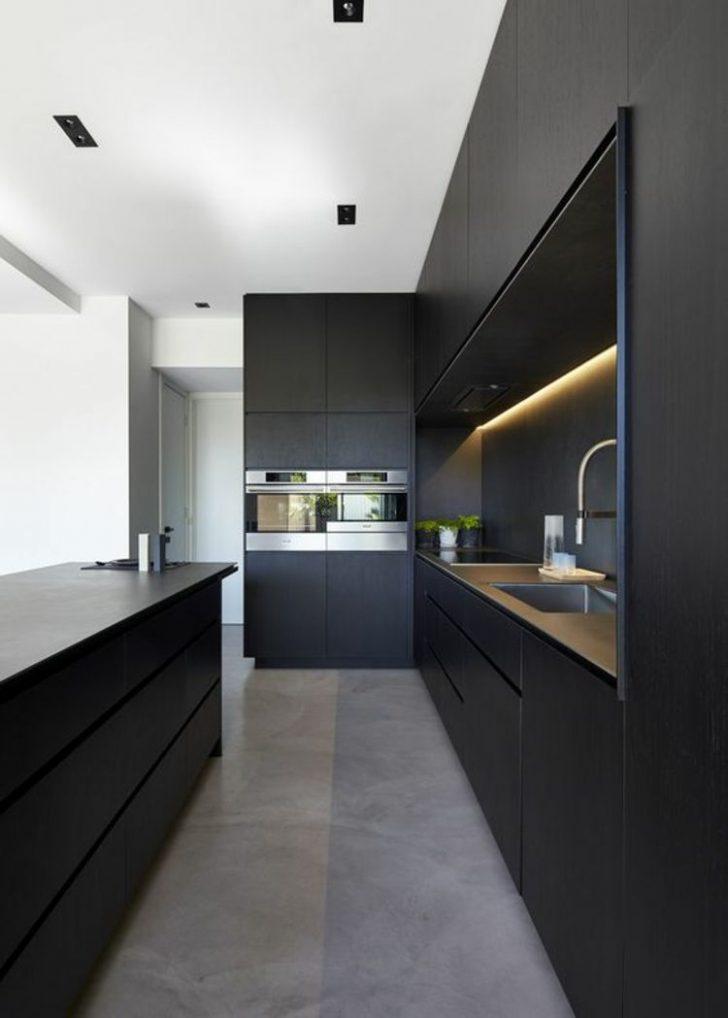 Medium Size of Küchen Ideen Kchenideen Wohnzimmer Tapeten Bad Renovieren Regal Wohnzimmer Küchen Ideen