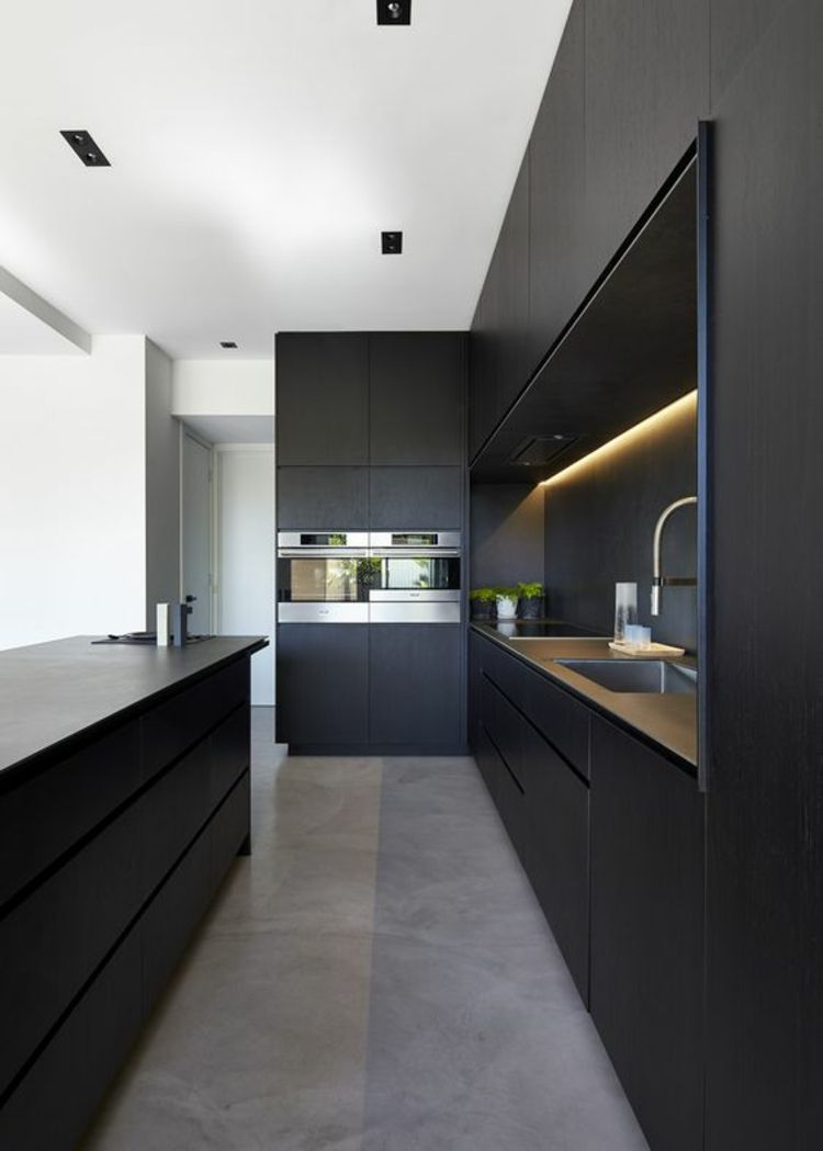 Full Size of Küchen Ideen Kchenideen Wohnzimmer Tapeten Bad Renovieren Regal Wohnzimmer Küchen Ideen
