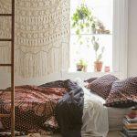 Schlafzimmer Wanddeko Wohnzimmer Schlafzimmer Wanddeko Wanddekoration Ideen Holz Selber Machen Bilder Nolte Set Weiß Mit überbau Lampe Schrank Wandlampe Deko Deckenleuchte Landhaus