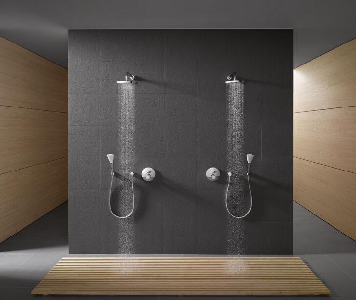 Medium Size of Dusche Tropft Thermostat Unterputz Grohe Einbauen Oder Aufputz Einhebelmischer Anal Breuer Duschen Wand Ebenerdige Kosten Mischbatterie Bodengleiche Fliesen Dusche Dusche Unterputz