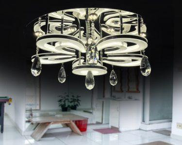 Wohnzimmer Deckenlampe Wohnzimmer Wohnzimmer Deckenlampe Deckenleuchte Dimmbar Deckenleuchten Led Ikea Modern Deckenlampen Holz Mit Fernbedienung Esstisch Stehlampen Teppiche Fototapeten Küche