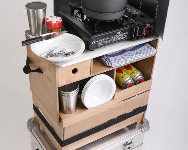 Mobile Outdoor Küche Wohnzimmer Aufbewahrungssystem Küche Betonoptik Vorratsschrank Modulare Landhaus Ohne Oberschränke Eckschrank Billige Keramik Waschbecken Schwarze Niederdruck Armatur