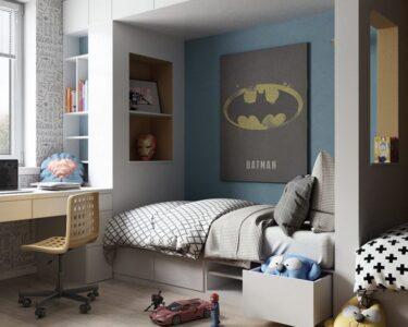 Jungen Kinderzimmer Kinderzimmer Jungen Kinderzimmer Junge Deko Ideen Babyzimmer Gestalten Teppich Wandgestaltung Komplett Selber Machen Superhelden Gestaltung In 2020 Zimmer Regale Regal