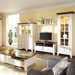 Wohnzimmer Einrichten Modern Landhaus Schn Kchenbuffet Free Stehlampe Wandbild Komplett Dekoration Pendelleuchte Sessel Schrankwand Deckenleuchte Schlafzimmer Wohnzimmer Wohnzimmer Einrichten Modern