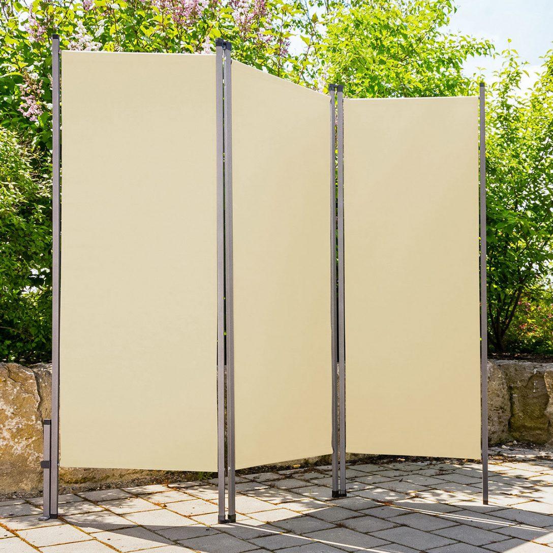 Large Size of Paravent Outdoor Holz Ikea Garten Amazon Bambus Metall Online Kaufen Bei Grtner Ptschke Küche Edelstahl Wohnzimmer Paravent Outdoor