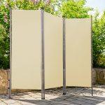 Paravent Outdoor Wohnzimmer Paravent Outdoor Holz Ikea Garten Amazon Bambus Metall Online Kaufen Bei Grtner Ptschke Küche Edelstahl