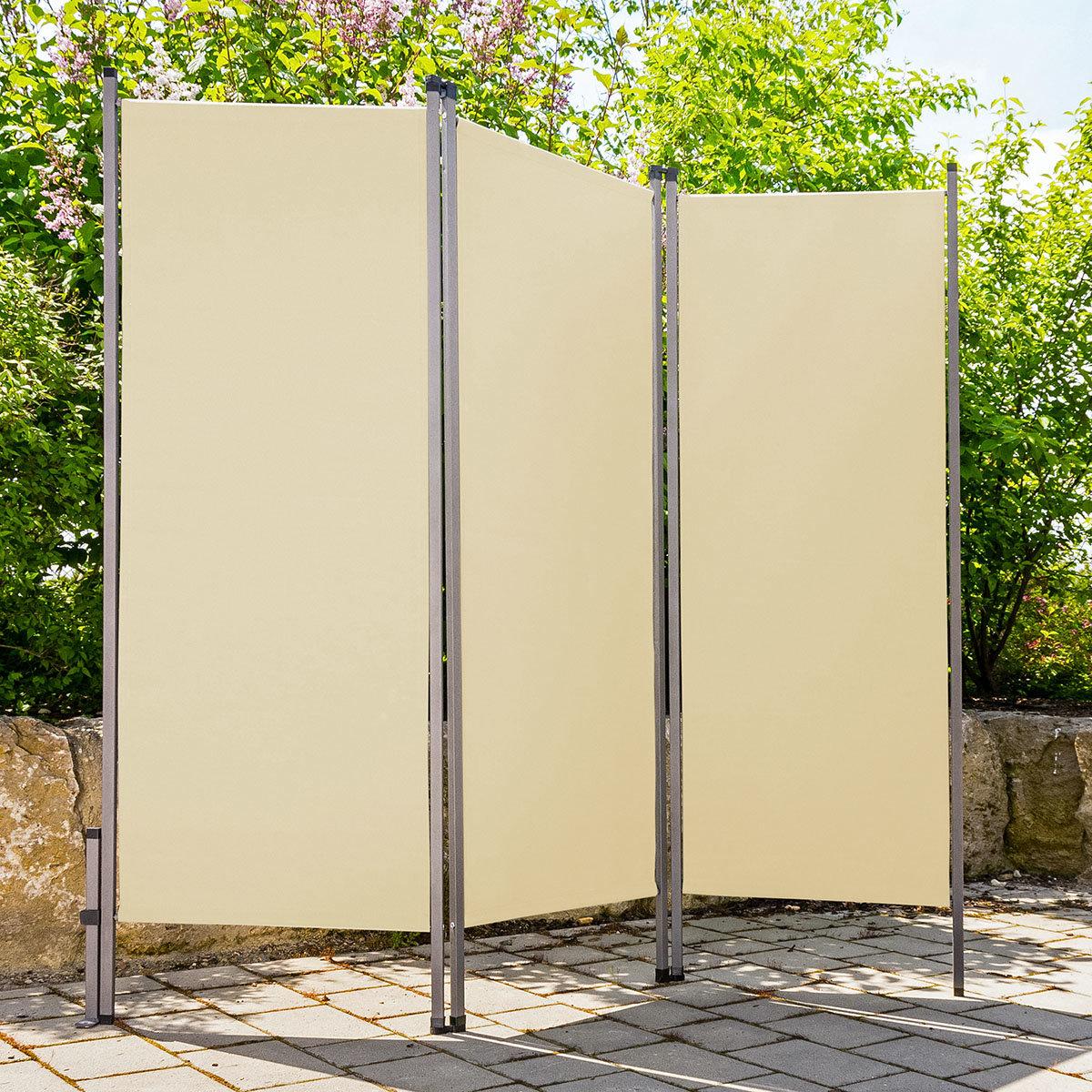 Full Size of Paravent Outdoor Holz Ikea Garten Amazon Bambus Metall Online Kaufen Bei Grtner Ptschke Küche Edelstahl Wohnzimmer Paravent Outdoor