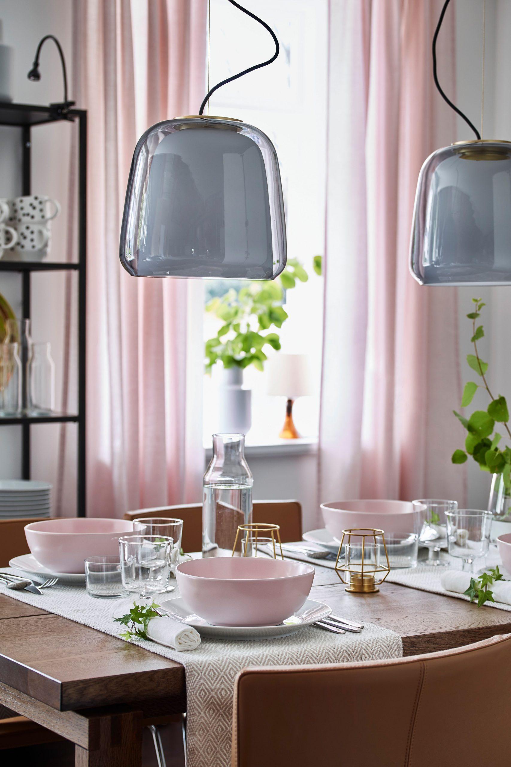 Full Size of Ikea Lampen Evedal Hngeleuchte Grau Deutschland Anhnger Badezimmer Bad Led Designer Esstisch Stehlampen Wohnzimmer Modulküche Deckenlampen Schlafzimmer Küche Wohnzimmer Ikea Lampen