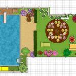 Pool Im Garten Bauen Lassen Rechtslage Nrw Swimming Kosten Ideen Eigenen Erlaubt Vorschriften Erfahrungen Laufende Eingebauter Einbauen So Klappt Das Eigene Wohnzimmer Pool Im Garten