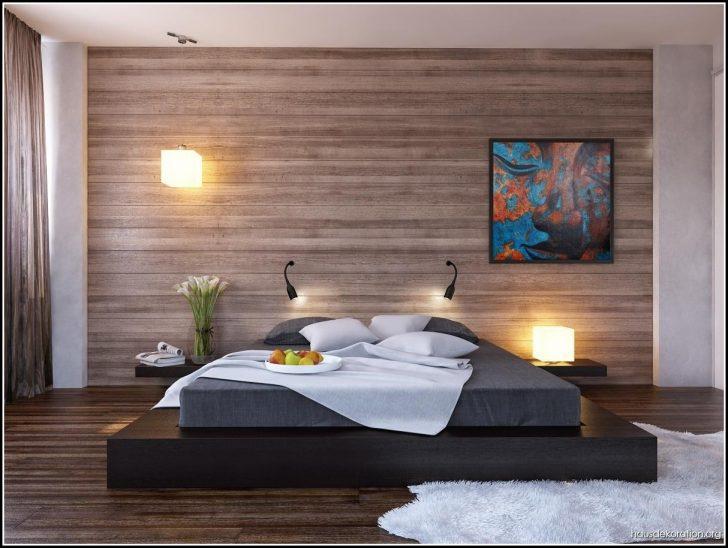 Medium Size of Schlafzimmer Lampen Decke Dolce Vizio Tiramisu Lampe Teppich Deko Rauch Wohnzimmer Sessel Nolte Komplett Mit Lattenrost Und Matratze Set Schrank Wandtattoo Wohnzimmer Schlafzimmer Lampen