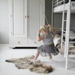 Schaukel Kinderzimmer Kinderzimmer Schaukel Kinderzimmer Regal Weiß Regale Sofa Schaukelstuhl Garten Für Kinderschaukel