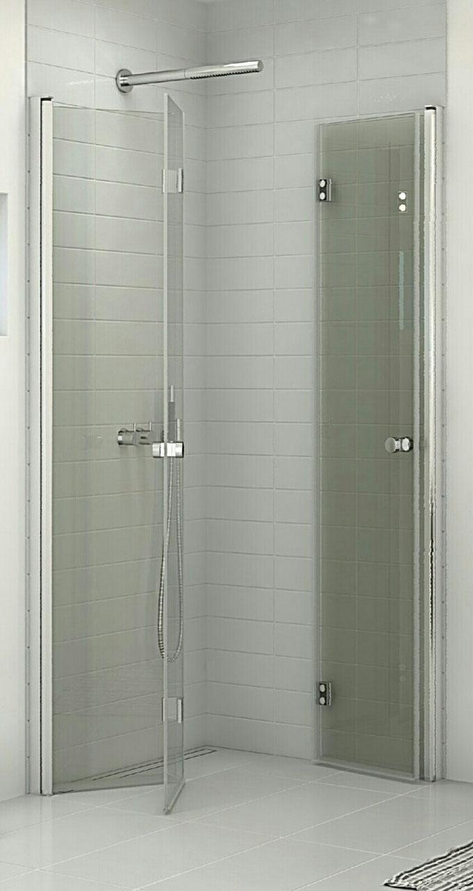 Full Size of Duschkabine Dusche Eckeinstieg Mischbatterie Badewanne Mit Fliesen Für Glaswand Bodengleiche Einbauen Ebenerdige Kosten Duschen Begehbare Ohne Tür Sprinz Dusche Glasabtrennung Dusche