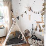 Jungen Kinderzimmer Kinderzimmer Jungen Kinderzimmer Babyzimmer Junge Mdchen Einrichten Idee Inspo Regale Regal Weiß Sofa
