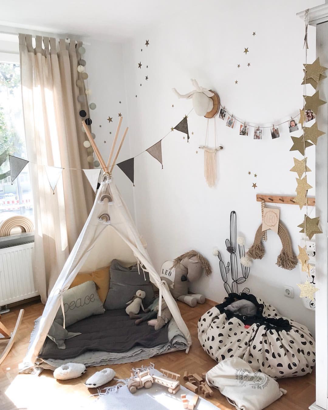 Full Size of Jungen Kinderzimmer Babyzimmer Junge Mdchen Einrichten Idee Inspo Regale Regal Weiß Sofa Kinderzimmer Jungen Kinderzimmer