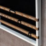 Wanddeko Holz Wohnzimmer Bilderrahmen Kalender Fotos Klammern Holz Collage Fotorahmen Regal Weiß Küche Sichtschutz Garten Sofa Mit Holzfüßen Holzhäuser Cd Schlafzimmer Komplett