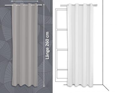 Kurze Gardinen Wohnzimmer Kurze Gardinen 2er Set Senvorhang Vorhnge Lila 140x260 Cm Schal Küche Fenster Scheibengardinen Für Die Schlafzimmer Wohnzimmer