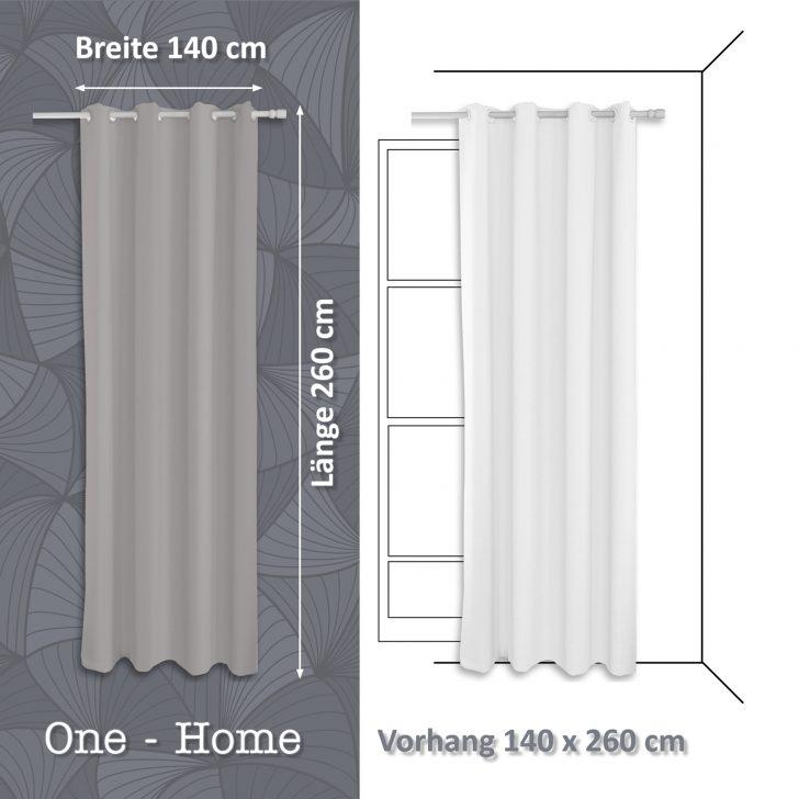 Medium Size of Kurze Gardinen 2er Set Senvorhang Vorhnge Lila 140x260 Cm Schal Küche Fenster Scheibengardinen Für Die Schlafzimmer Wohnzimmer Wohnzimmer Kurze Gardinen