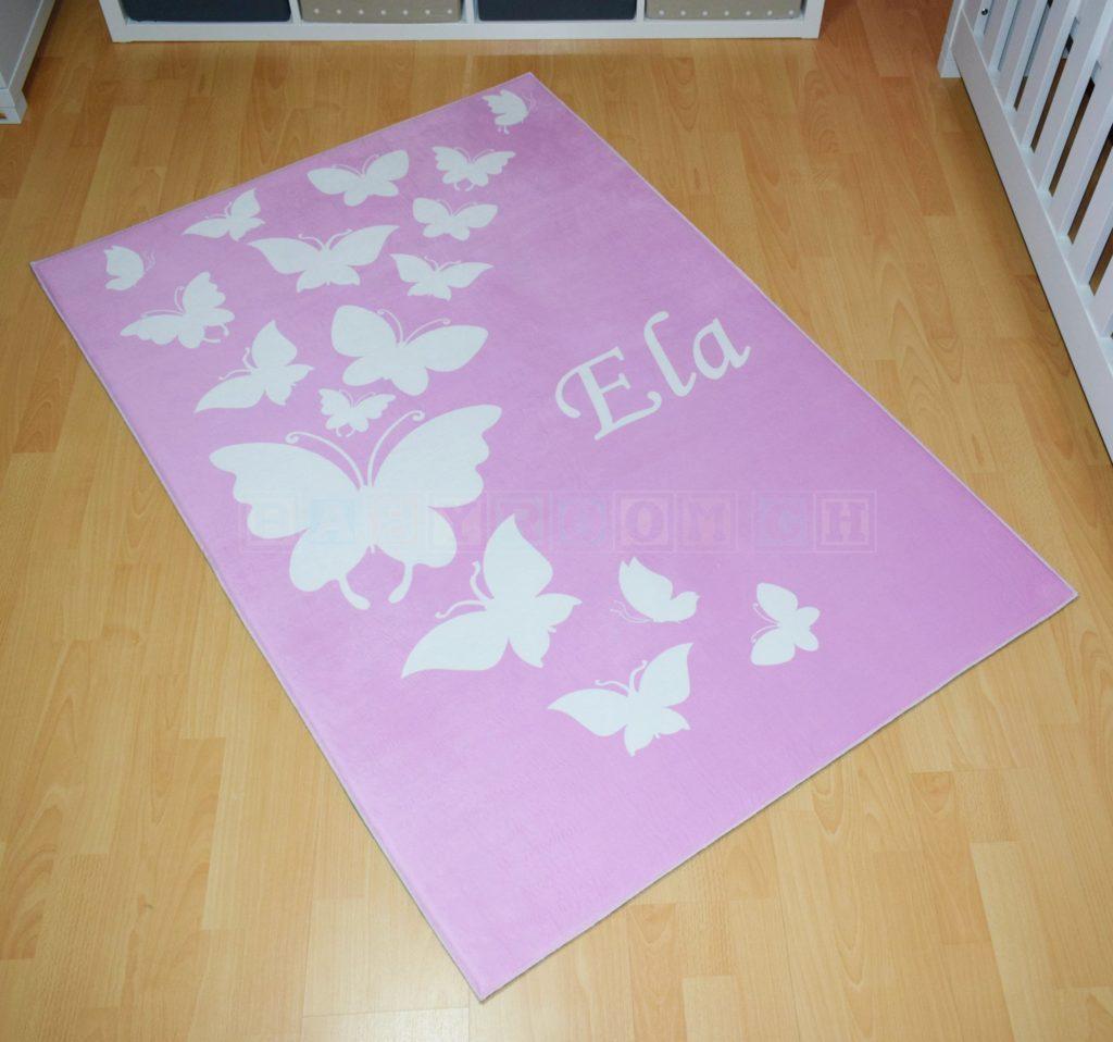 Full Size of Kinderzimmer Teppiche Personalisierbarer Baby Und Teppich Regal Regale Weiß Wohnzimmer Sofa Kinderzimmer Kinderzimmer Teppiche