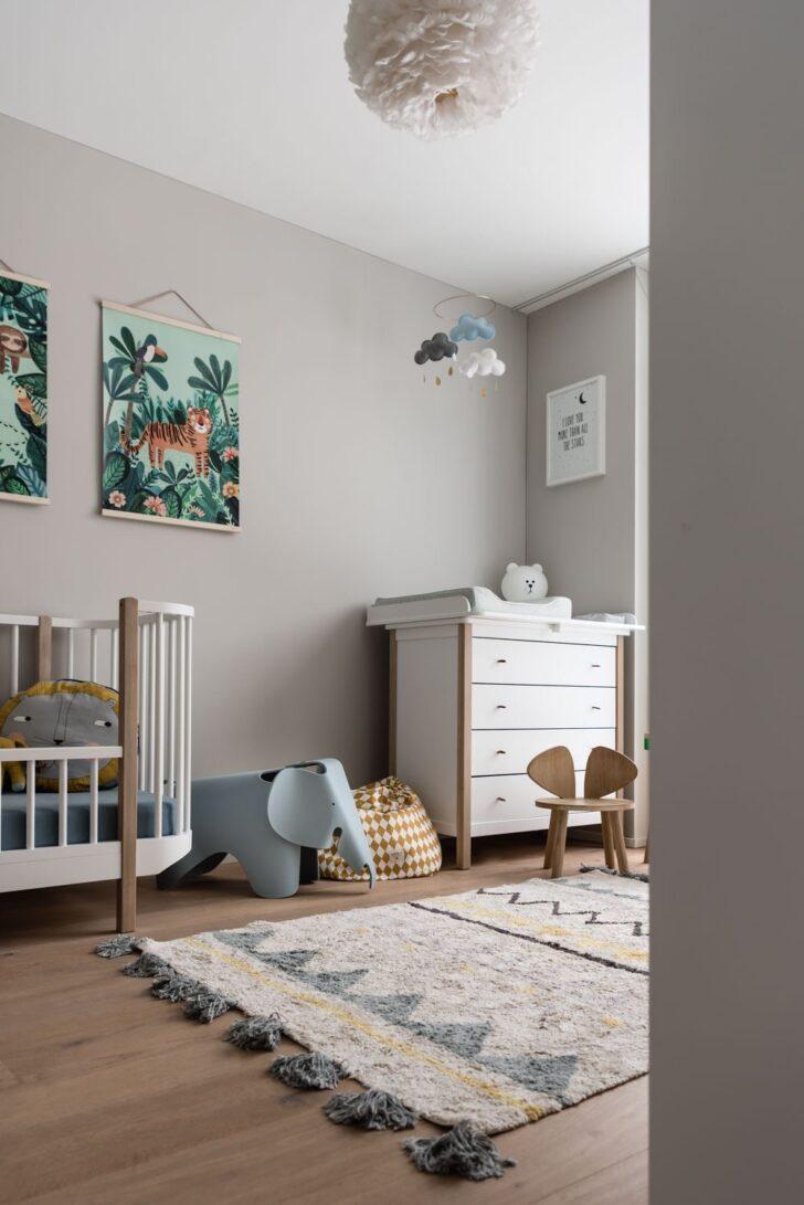 Medium Size of Einrichtung Kinderzimmer 5 Tipps Regal Weiß Sofa Regale Kinderzimmer Einrichtung Kinderzimmer