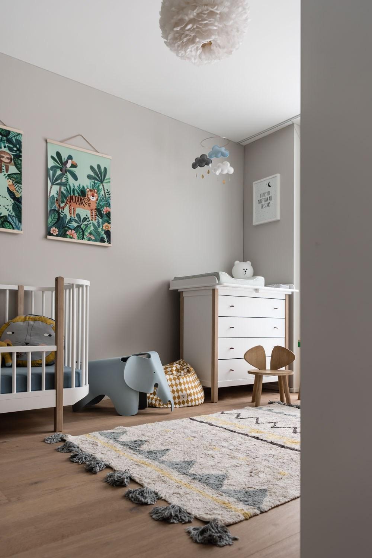 Full Size of Einrichtung Kinderzimmer 5 Tipps Regal Weiß Sofa Regale Kinderzimmer Einrichtung Kinderzimmer
