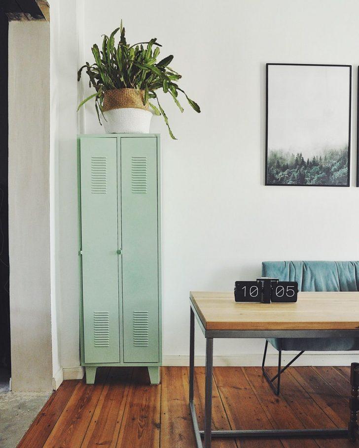 Medium Size of Noch Eine Ecke Im Esszimmer Ich Bin Der Meinung Wohnzimmer Küchenanrichte