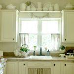 Küchenvorhänge Flchenvorhnge Modern Stangen Schienen Gardinen Produkte Wohnzimmer Küchenvorhänge