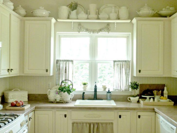 Medium Size of Küchenvorhänge Flchenvorhnge Modern Stangen Schienen Gardinen Produkte Wohnzimmer Küchenvorhänge
