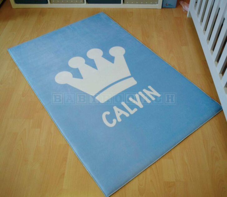 Medium Size of Teppichboden Kinderzimmer Personalisierbarer Baby Und Teppich Regale Sofa Regal Weiß Kinderzimmer Teppichboden Kinderzimmer