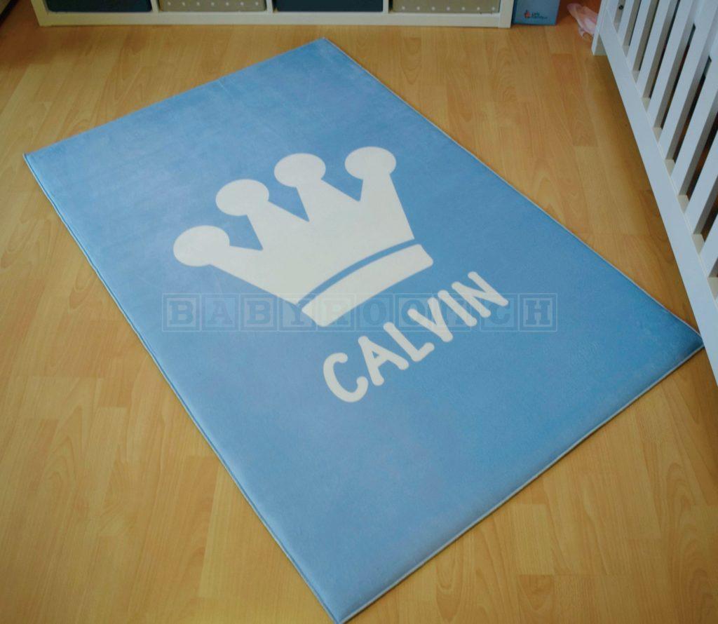 Full Size of Teppichboden Kinderzimmer Personalisierbarer Baby Und Teppich Regale Sofa Regal Weiß Kinderzimmer Teppichboden Kinderzimmer