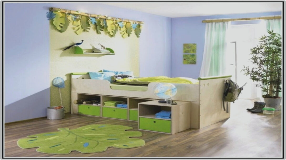 Large Size of Wandschablonen Kinderzimmer Schablonen Fr Wandgestaltung Regale Regal Weiß Sofa Kinderzimmer Wandschablonen Kinderzimmer
