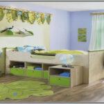 Wandschablonen Kinderzimmer Kinderzimmer Wandschablonen Kinderzimmer Schablonen Fr Wandgestaltung Regale Regal Weiß Sofa