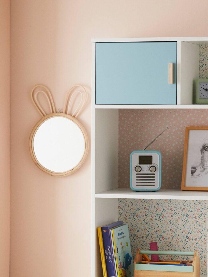 Medium Size of Spiegel Kinderzimmer Regal Bad Spiegelschrank Klappspiegel Spiegelleuchte Spiegellampe Für Fliesenspiegel Küche Glas Spiegelschränke Fürs Sofa Led Weiß Kinderzimmer Spiegel Kinderzimmer