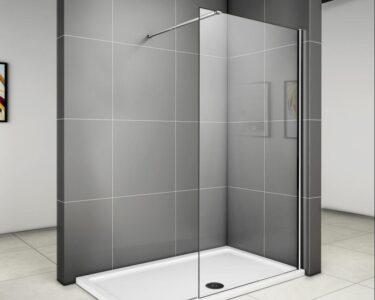 Glastrennwand Dusche Dusche Nischentür Dusche Siphon 90x90 Mischbatterie Hsk Duschen Walkin Fliesen Hüppe Thermostat Haltegriff Bodengleiche Nachträglich Einbauen Komplett Set