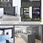 Segmüller Küchen Wohnzimmer Segmller Aktuelles Prospekt 1512020 2712020 Rabatt Kompass Segmüller Küche Küchen Regal