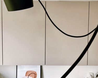 Lampe Küche Wohnzimmer Lampen Ideen Finde Deine Deckenleuchte Bei Couch Küche U Form Mit Theke Arbeitsplatten Pentryküche Eckschrank Beistellregal Einbauküche Weiss Hochglanz