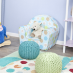 Kinderzimmer Einrichten Junge Jugendzimmer Bis Zu 70 Rabatt Westwing Regal Küche Sofa Kleine Badezimmer Regale Weiß Kinderzimmer Kinderzimmer Einrichten Junge