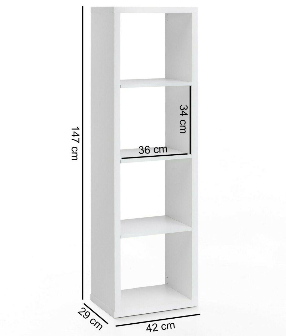 Large Size of Regal Hoch Regale Weiß Badezimmer Holzregal Tisch Kombination Schreibtisch Metall Aus Weinkisten Weiße Massivholz Raumteiler Küche Modern Weiss Regal Regal Weis
