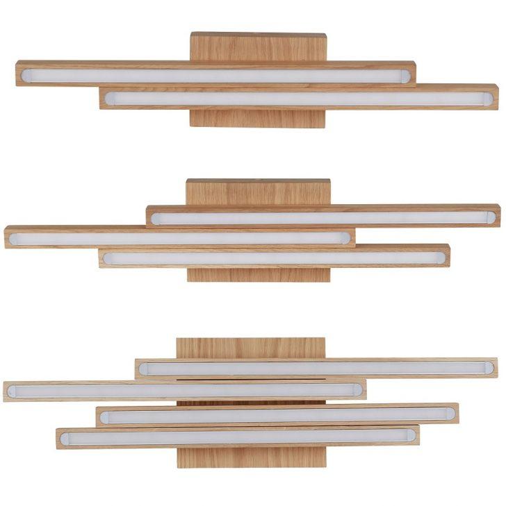 Medium Size of Deckenlampe Holz Deckenleuchte Linus Garten Holzhaus Holzregal Küche Massivholz Bett Regal Esstisch Spielhaus Esstische Alu Fenster Preise Betten Weiß Wohnzimmer Deckenlampe Holz